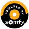 logo PBS Somfy
